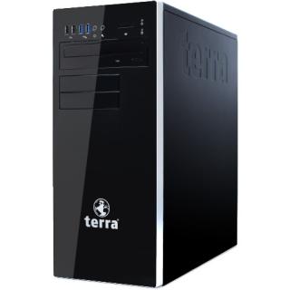 TERRA Home- und Gamer-PC