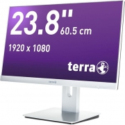 "23.8"" Terra All-in-One-PC 2405HA GREENLINE Non-Touch"