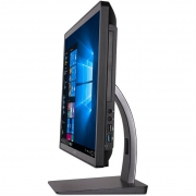 """21.5"""" TERRA All-In-One-PC 2212 GREENLINE Touch"""