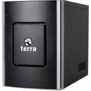 TERRA MINISERVER G4 E-2224/16/2x480