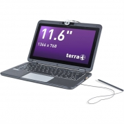 "11.6"" Terra Mobile 360-11"