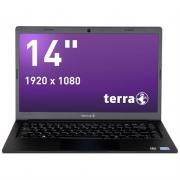 "14"" Terra Mobile 1416"