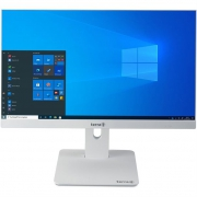 """23.8 """" TERRA ALL-IN-ONE-PC 2405HA wh GREENLINE"""