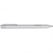 Aktiver Stift für das Terra Pad 1162/1262