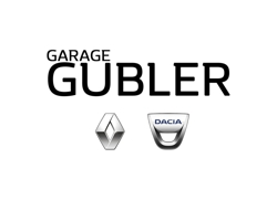 Garage Gubler