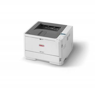 Mono-Laserdrucker