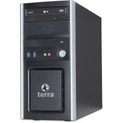 TERRA PC-BUSINESS 7000