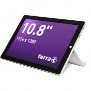 """10.8"""" Terra Pad 1062"""