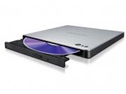 Externes DVD±RW/±R-Laufwerk LG GP57ES40