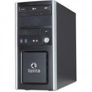TERRA PC-BUSINESS 5060