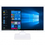 "21.5"" TERRA All-In-One-PC 2212wh GREENLINE Touch"