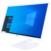 """21.5"""" TERRA All-In-One-PC 2212 R2 wh GREENLINE Touch"""
