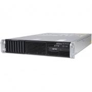 TERRA SERVER 7220 G3 S-4215/32/2x2TB NVMe/VROC