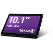 """10.1"""" Terra Pad 1005"""