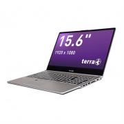 "15.6"" Terra Mobile 1550"