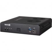 TERRA PC-Mini 5000V5 SILENT GREENLINE