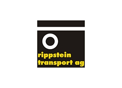 Rippstein Transport AG